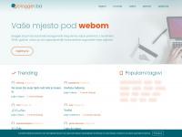 Blogger.ba - bh. blog zajednica / popularni blogovi