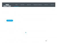 welttec.com.br