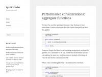 sysdictcoder.com