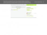 celoteixeira.blogspot.com