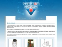vectroneletronica.com