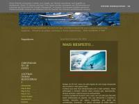 2bsurf.blogspot.com