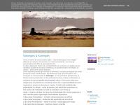 blogdipraia.blogspot.com