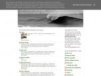 surfandosblogs.blogspot.com