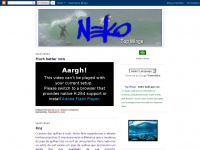 topwings.blogspot.com