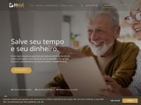 inoutgroup.com.br