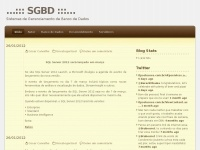 sgbdbrasil.wordpress.com