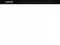 Econvert.com.br - eConvert Consultoria em Ecommerce