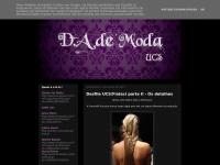 D.A. de Moda