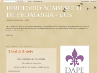 dapeucs.blogspot.com