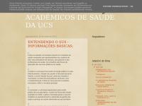 nasucs.blogspot.com