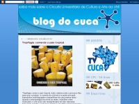 cucadaune.blogspot.com