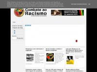 unecombateaoracismo.blogspot.com