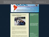 oclaeamericalatina.blogspot.com