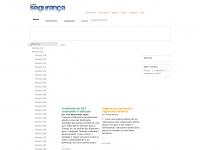 revistaseguranca.com