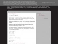 barmanebartender.blogspot.com