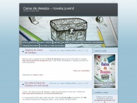 caixadedesejos.wordpress.com