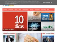 csndicas.com