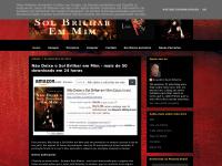 evaneoslivros.blogspot.com
