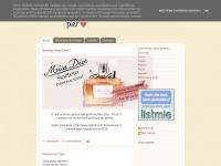 Estrelapier.blogspot.com - Estrela Píer