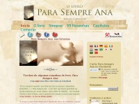 para-sempre-ana-o-livro.blogspot.com