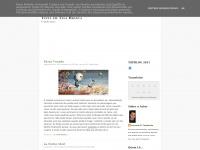 tintaemtelabranca.blogspot.com
