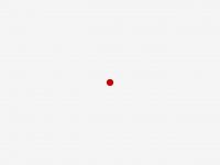 lereomelhorlazer.com