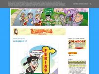 vidadeleiturista.blogspot.com