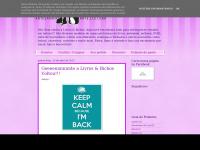 livrosebichos.blogspot.com