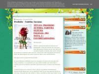 felicidadenoslivros.blogspot.com