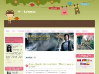 milleguas.blogspot.com
