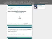 escrevendoloucamente.blogspot.com