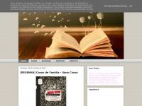 aventurandosenoslivros.blogspot.com