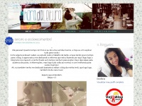 bloghoradaleitura.blogspot.com