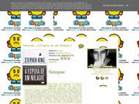 olhosleem.blogspot.com