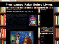 precisamosfalarsobrelivros.blogspot.com