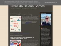 helenagomes-livros.blogspot.com