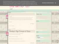 eu-amo-ler.blogspot.com