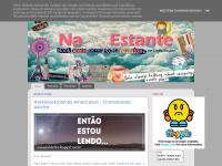 nasuaestantee.blogspot.com