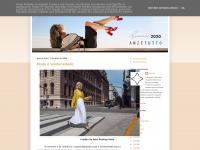 anzetutto.blogspot.com