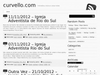 curvello.com
