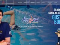 Aguavidaacademia.com.br - Água Vida | Academia