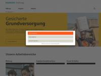 siemens-stiftung.org