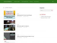 lixoeletronico.org