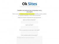 ok-sites.com