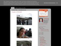 potenciadedois.blogspot.com
