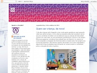 circuitoad.blogspot.com