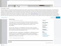 decoratto.wordpress.com