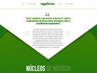 agebras.com.br