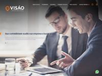 visaocont.com.br